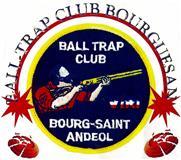 BTC Bourg Saint Andéol
