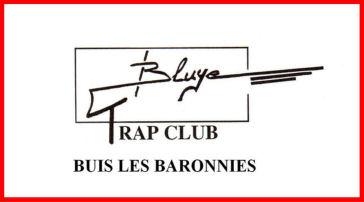 Ball Trap Club Buis les Baronnies