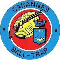 Club de Cabannes Ball-Trap