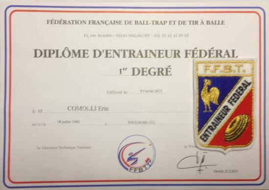 entraineur-federal-1.jpg