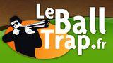 Le Ball trap.fr